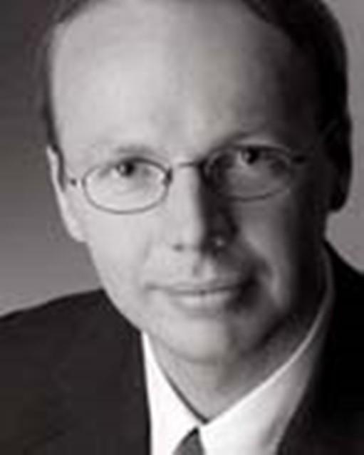 Rolf Behrentin