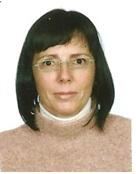 Mme Silvia Lidon